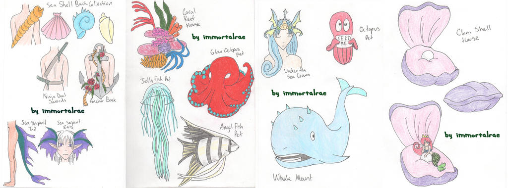 deep_sea_pets_and_house_and_accessories_by_immortalrae-d9idkh1.jpg