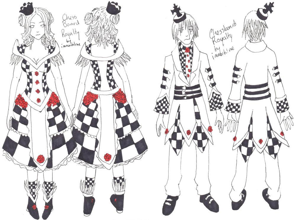 chessboard_royalty_by_immortalrae_da9s2be-fullview.jpg?token=eyJ0eXAiOiJKV1QiLCJhbGciOiJIUzI1NiJ9.eyJzdWIiOiJ1cm46YXBwOjdlMGQxODg5ODIyNjQzNzNhNWYwZDQxNWVhMGQyNmUwIiwiaXNzIjoidXJuOmFwcDo3ZTBkMTg4OTgyMjY0MzczYTVmMGQ0MTVlYTBkMjZlMCIsIm9iaiI6W1t7ImhlaWdodCI6Ijw9NzQzIiwicGF0aCI6IlwvZlwvNDE4NWMwNDAtNmFiNC00NjcxLTlhNWQtZWQyZWY0NTdmYjFhXC9kYTlzMmJlLTVhNTJhYzVkLTM2YTYtNDRhZi1hN2E2LTNhZjg5ZWIyZjIxZS5qcGciLCJ3aWR0aCI6Ijw9MTAyNCJ9XV0sImF1ZCI6WyJ1cm46c2VydmljZTppbWFnZS5vcGVyYXRpb25zIl19.5mdqkKGyt-SP8QDQVlv6KerLUJOQ2-H_H9Qfv8x4Pbk