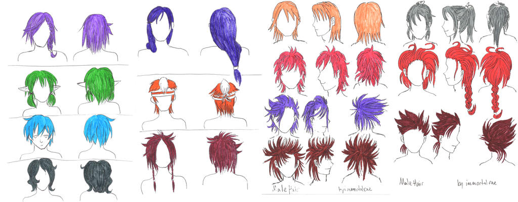 male_hair_v2_by_immortalrae-dajjzd3.jpg