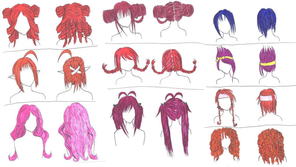female_hair_v2_by_immortalrae_dajjzot-fullview.jpg?token=eyJ0eXAiOiJKV1QiLCJhbGciOiJIUzI1NiJ9.eyJzdWIiOiJ1cm46YXBwOjdlMGQxODg5ODIyNjQzNzNhNWYwZDQxNWVhMGQyNmUwIiwiaXNzIjoidXJuOmFwcDo3ZTBkMTg4OTgyMjY0MzczYTVmMGQ0MTVlYTBkMjZlMCIsIm9iaiI6W1t7ImhlaWdodCI6Ijw9NTc4IiwicGF0aCI6IlwvZlwvNDE4NWMwNDAtNmFiNC00NjcxLTlhNWQtZWQyZWY0NTdmYjFhXC9kYWpqem90LWZiNTc2NmZiLTEyMDYtNGQ1ZS1iYWM3LWVlMjEzMTJmMDkzMS5qcGciLCJ3aWR0aCI6Ijw9MTAyNCJ9XV0sImF1ZCI6WyJ1cm46c2VydmljZTppbWFnZS5vcGVyYXRpb25zIl19.nbA1G6WgUam6Ewosmjp1AjJM-IazZXq-RiL2iqJgrjY