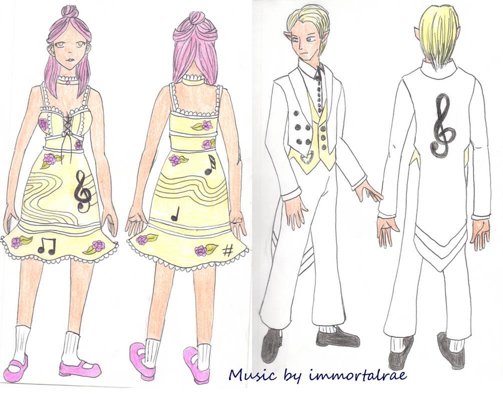 music_suit_by_immortalrae_dajk1n0-pre.jpg?token=eyJ0eXAiOiJKV1QiLCJhbGciOiJIUzI1NiJ9.eyJzdWIiOiJ1cm46YXBwOjdlMGQxODg5ODIyNjQzNzNhNWYwZDQxNWVhMGQyNmUwIiwiaXNzIjoidXJuOmFwcDo3ZTBkMTg4OTgyMjY0MzczYTVmMGQ0MTVlYTBkMjZlMCIsIm9iaiI6W1t7ImhlaWdodCI6Ijw9ODEwIiwicGF0aCI6IlwvZlwvNDE4NWMwNDAtNmFiNC00NjcxLTlhNWQtZWQyZWY0NTdmYjFhXC9kYWprMW4wLWRlYzFlMTcwLTQ3ZTAtNDA5NC1hMDllLWYwYThmZjI4ODA1OS5qcGciLCJ3aWR0aCI6Ijw9MTAyNCJ9XV0sImF1ZCI6WyJ1cm46c2VydmljZTppbWFnZS5vcGVyYXRpb25zIl19.pf6cxx7ahzDb4pB-5v_ONb3xCMH-G0z7gVSuZNugVkA