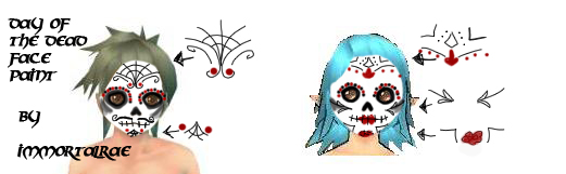 day_of_the_dead_face_paint_by_immortalrae-dcj1h3s.jpg