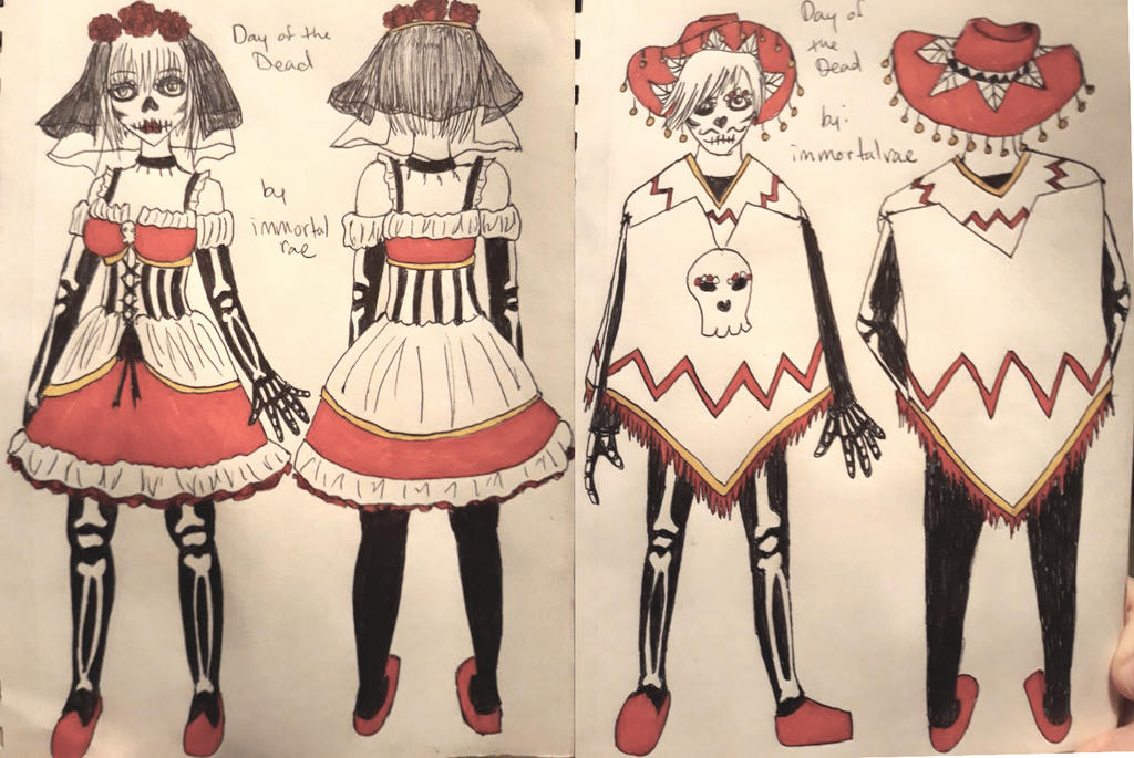 day_of_the_dead_outfits_by_immortalrae-dcjzpum.jpg