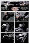 Batman Dead End  p. 1