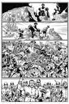Page 2 inks Monstruos de vapor