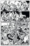 Page 3 inks Monstruos de vapor