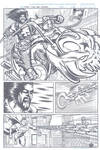 Superman vs Lobo vs Hulk 02
