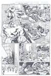 Superman vs Lobo vs Hulk 03