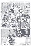 Superman vs Lobo vs Hulk 04