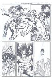 Superman vs Lobo vs Hulk 05