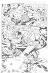 Superman vs Brainiac 2