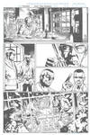 Punisher sample page 1