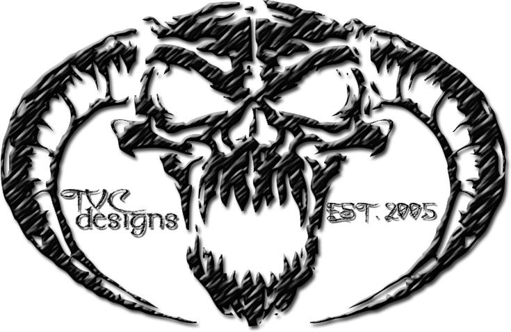 TVC-Designs's Profile Picture