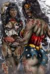 Zombie Heros