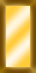 MANA'S GOLDBAR by timanttimaarit