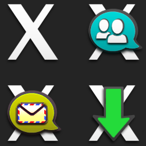1 - qsrm8mh - I made these special case icons beca by mortdeus