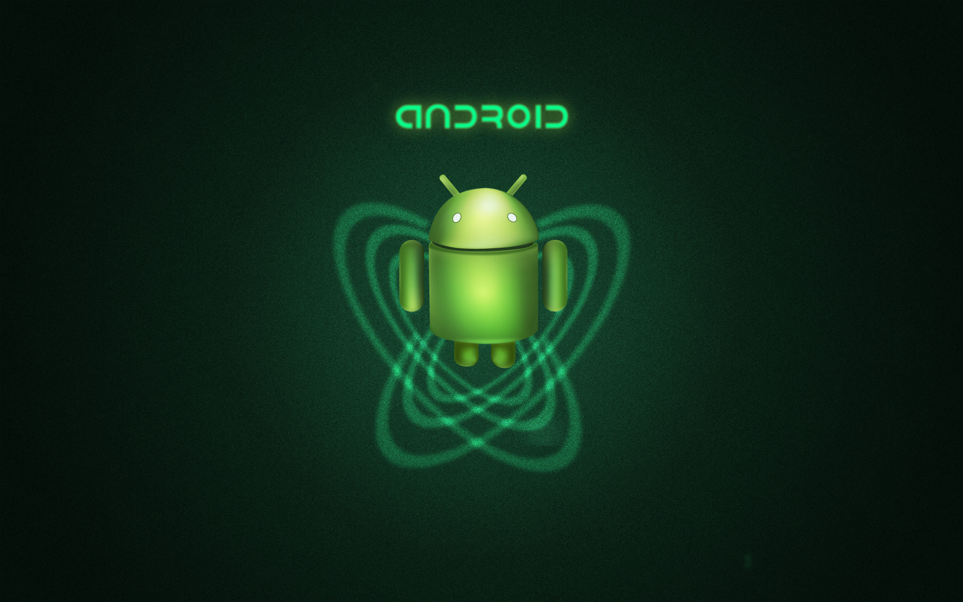 android wallpaper by hallekose android wallpaper by hallekose