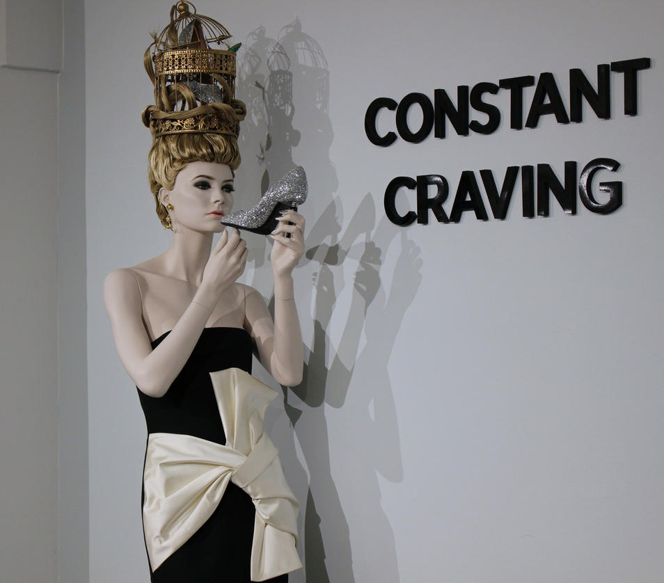 Cosmopolitan by Lust0fADeeperPain