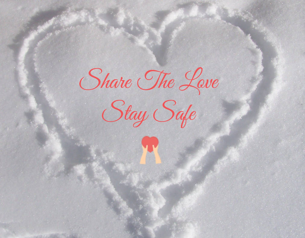 Share The Love by Doll-Ladi