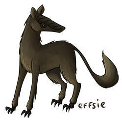 Krankhund - 7:30