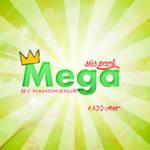 Mega Sus Pack