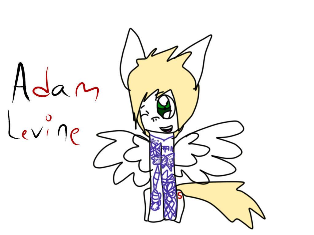 my_little_pony_pop_stars___adam_levine_by_kristenponyfangirl-d7khbta.jpg
