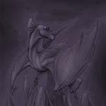 Dragon Wing Practice