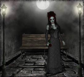 Living Dead Dollie