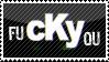 CKY II by tsmarcus