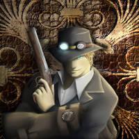 SteamTalia - Alfred - FINAL by Legendary-Orb