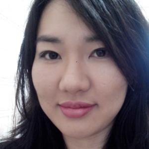 miriambr's Profile Picture