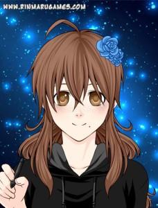 Rei-sama164's Profile Picture