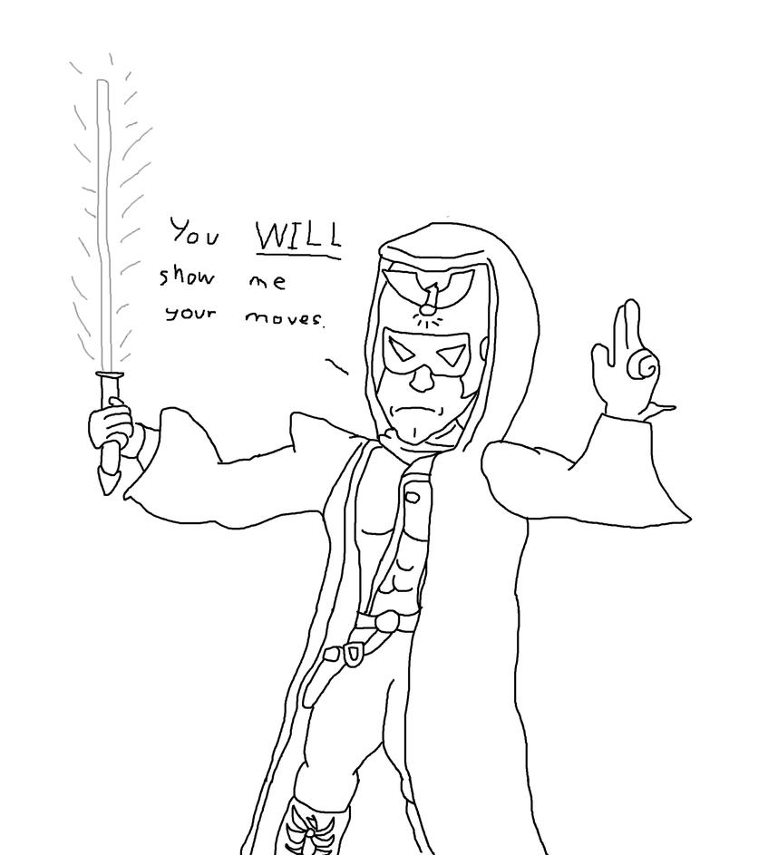 Falcon Coloring Pages Download
