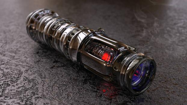 Lasersaber7d