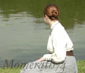 momerath74's Profile Picture