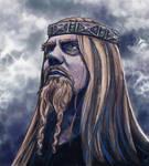Nordic King