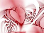 WP-S4 Acordian Heart Re-Render
