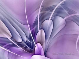 Petals and More Petals by DWALKER1047