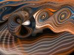 RR4 3D Image 1 by DWALKER1047