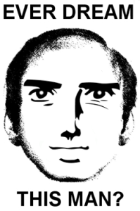 FlamezMcWhitey's Profile Picture