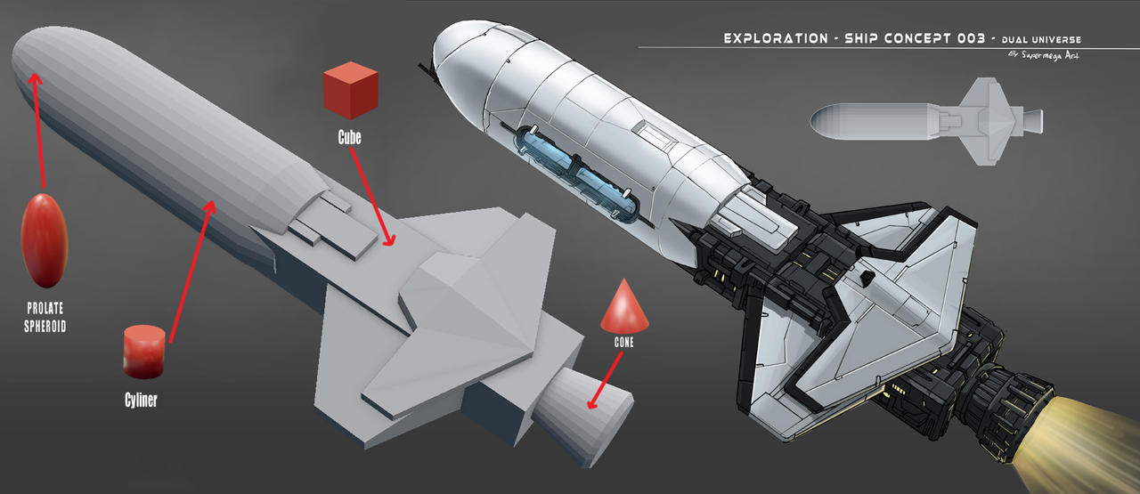 exploration_ship_build_by_boredtolife_dd
