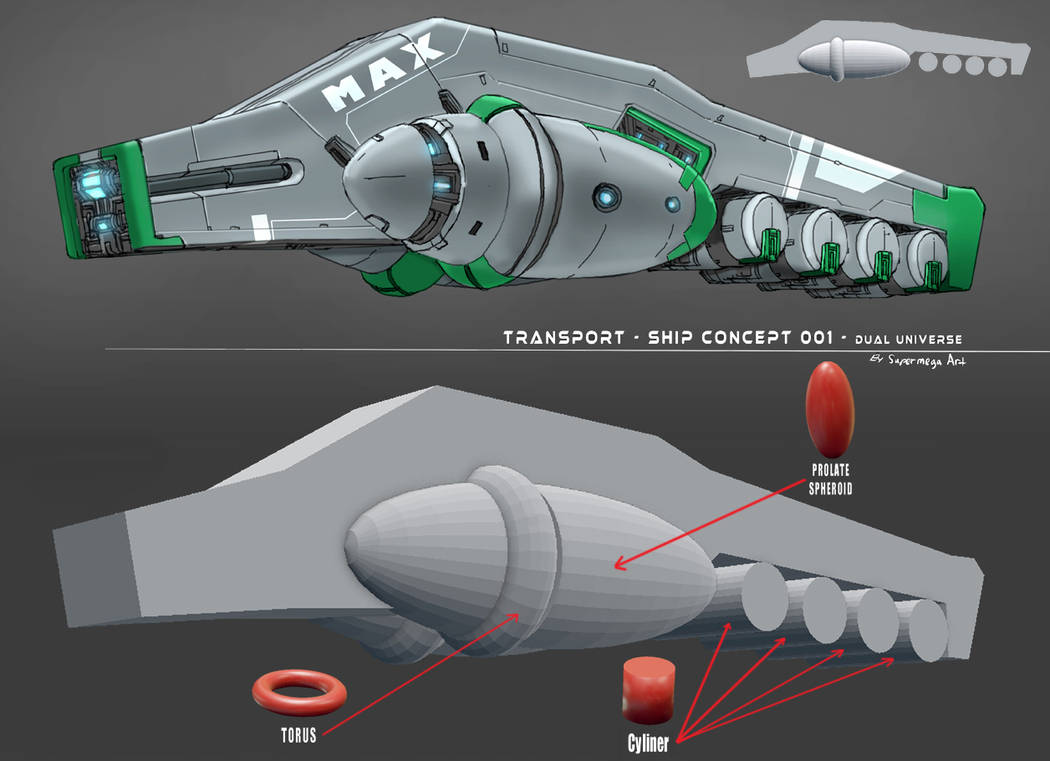 transport_ship_build_by_boredtolife_dd6x