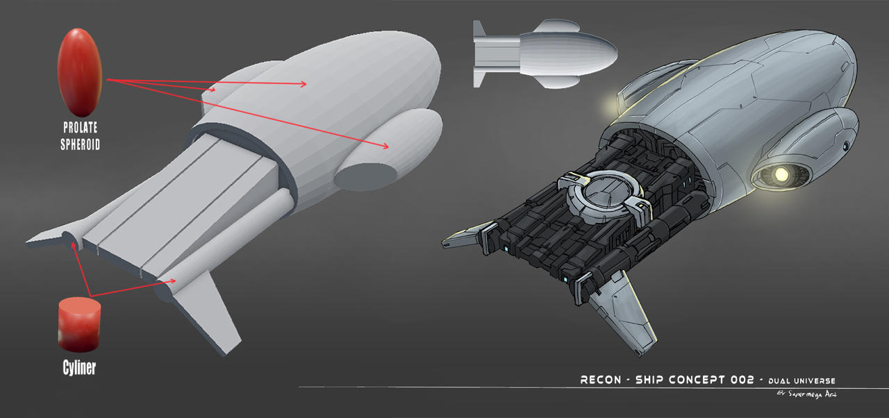 recon_ship_build_by_boredtolife_dd6xum4-