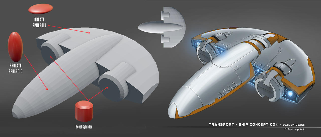 transport_ship_build2_by_boredtolife_dd6
