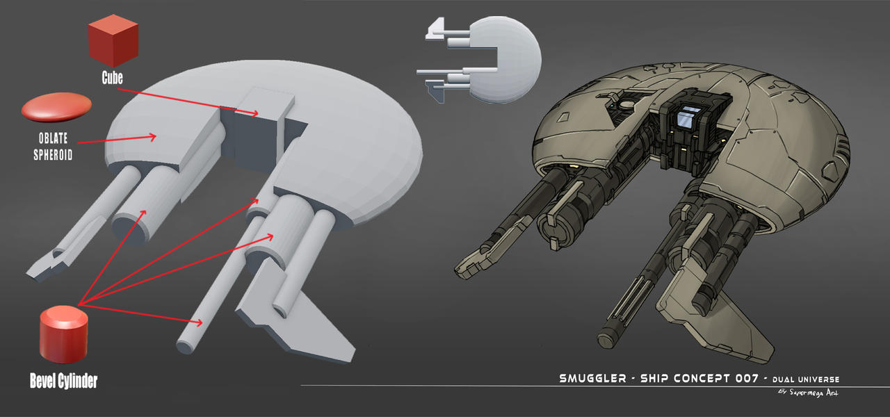 smuggler_ship_build_by_boredtolife_dd6xu