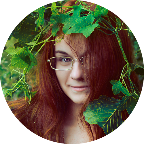 VeilaKs's Profile Picture
