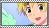England and FMB stamp by FlufffanXIII-2