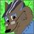 Vaulttec101boy avatar 50x50 by AmmyWolf95