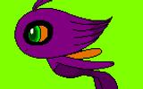 Celebi Oda by Gigabowser64