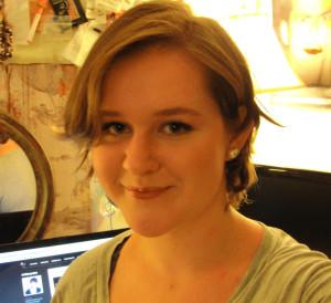 oO-Fotisha-Oo's Profile Picture